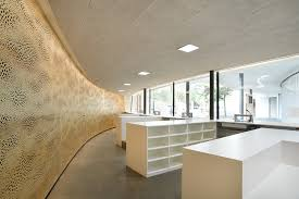 What Is Foyer Zurich Zoo Foyer Renovation U0026 Extension L3p Architects Archdaily