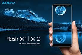 micromax canvas infinity zopo flash x2 cheapest bezel