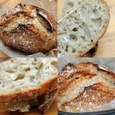 le site de cuisine les 23 meilleures images du tableau boulangerie sur
