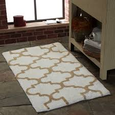Jute Bathroom Rug Bathroom Unique Bathroom Rugs And Mats Design Oversized Bathroom