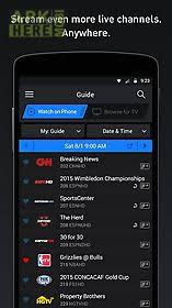 directv apk directv for android free at apk here store apkhere mobi