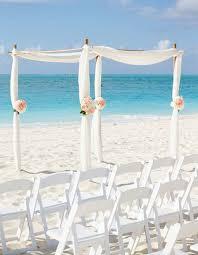 wedding arches coast 69 adorable wedding arches happywedd