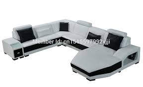 Cheap New Leather Sofas Popular New Leather Sofa Buy Cheap New Leather Sofa Lots From