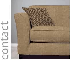 Upholstery Distributors Bartlett U0026 Dunster Wholesalers Of Upholstery Fabrics Curtaining