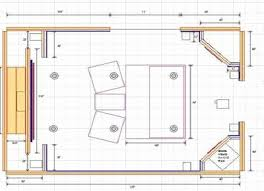 home theater floor plans 64 unique pics of home theatre floor plans floor and house