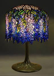 Stained Glass Light Fixtures Dining Room Significance Of Stained Glass Ls Time Management With Decor 7