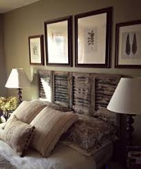 pillow combo forever decorating no cost decorating