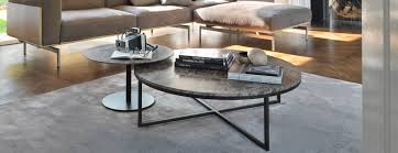 Modern Furniture London by Modern Italian Furniture Store London Contemporary Furniture