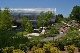 Oklahoma City Botanical Garden Okc Botanical Gardens Dunneiv Org