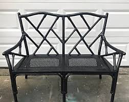 chinese chippendale chairs chinese chippendale etsy