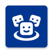 playstation apk playstation communities 17 12 9 apk for android aptoide
