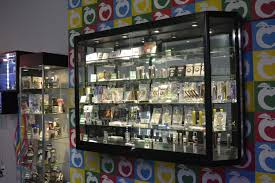 Seattle Map Store by Have A Heart Greenwood Greenwood Pot Shop Ballard Weed Store