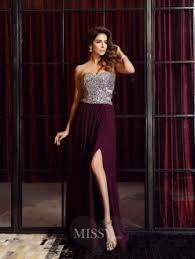 prom dresses cheap formal dresses cheap formal gowns online sale missygowns