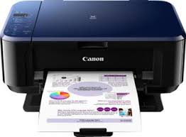 best printers for home use in india 2016 under 5000 rs vskart