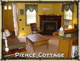 Cottages For Weekend Rental by Cottages For Rent In Nh Spruce Moose Lodge New Hampshire B U0026b