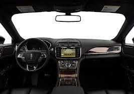 Lincoln Continental Price Compare The 2017 Lincoln Continental Vs 2017 Cadillac Xts