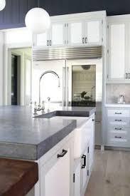 Soapstone Kitchen Countertops by Soapstone Counters For The Home Pinterest Soapstone Counters