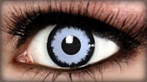 lestat prescription contact lenses halloween ideas