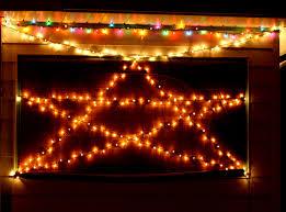 outdoor christmas lights stars christmas star christmas lights shower safe reviews outdoor