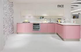 couleurs cuisines couleur de meuble de cuisine couleur de cuisine avec meuble blanc