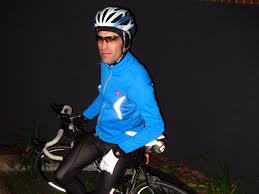 softshell cycling jacket initial review castelli stelvio ws soft shell jacket bikerumor