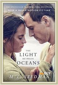 the light between oceans rotten tomatoes the light between oceans 2016 myegy