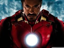 tony stark tony stark iron man 2 hd desktop wallpaper widescreen high