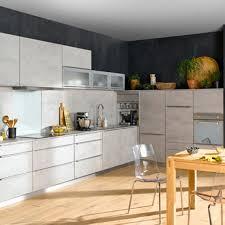 conforama cuisine bruges blanc cuisine mystria conforama avis inspirant conforama cuisine ottawa