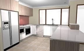kitchen design perth in claremont perth wa building designers