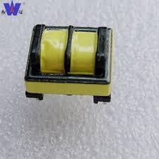 Low Voltage Landscape Lighting Transformer Smps Transformer Manufacturers Smps Transformer Manufacturers