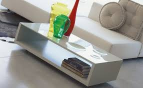 Contemporary Living Room Tables by Contemporary Coffee Tables U2013 Linfa Design
