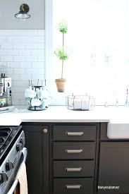 kitchen cabinet tops kitchen cabinets bottom kitchen cabinet installing corner base