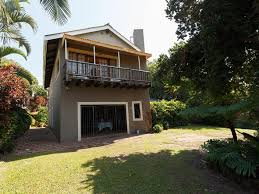 5 bedroom house for sale in mtwalume propertyfox web ref pf3390 5 bedroom house for sale