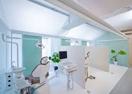 139 best dental surgery design images on pinterest dental office