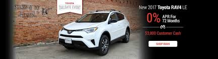 toyota line of cars everett toyota of paris toyota dealership paris tx serving