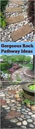 best 25 pathways ideas on pinterest garden ideas pathways yard