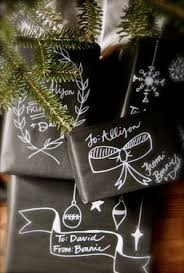 rustic christmas wrapping paper 1425 best rustic christmas images on christmas ideas