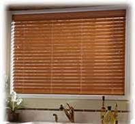 Cordless Wood Blinds Cordless Faux Wood Blinds