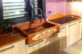 lavelli in graniglia per cucina lavandini in pietra lavelli in pietra lavelli cucina in pietra
