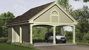 open carports pdf woodwork open carport plans download diy plans the faster