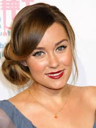 medium hairstyle bangs ideal medium haircut for women with