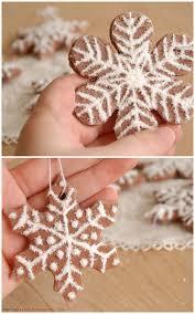 lorajean u0027s magazine tutorilal how to make christmas salt dough