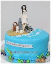 wedding cake jakarta murah ika bali cake your cake in bali