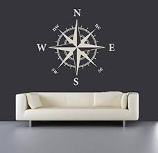 Chandelier Wall Stickers Large Anchor Wall Decor In Drywall Jeffsbakery Basement Mattress