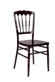 the chiavari chair company chiavari chair factory s u n z o furniture company reviews 13