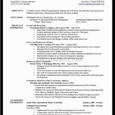Cover Letter New Grad Nurse Nursing Cover Letter Format Gallery Cover Letter Ideas