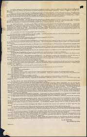 iers de cuisine en r ine archived post office canadian documents gallery the canadian