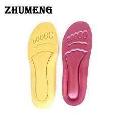 Comfortable Supportive Shoes Comfortable Support Shoes Promotion Shop For Promotional