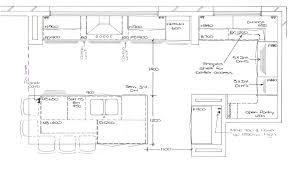 Butlers Pantry Floor Plans Butler U0027s Pantry U2013 Our Metricon Hudson