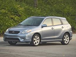 toyota matrix xrs toyota matrix in utah for sale used cars on buysellsearch